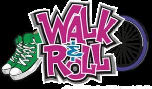 coast the walk roll challenge