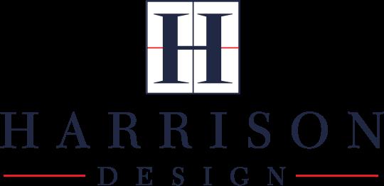 harrison-design-architecture