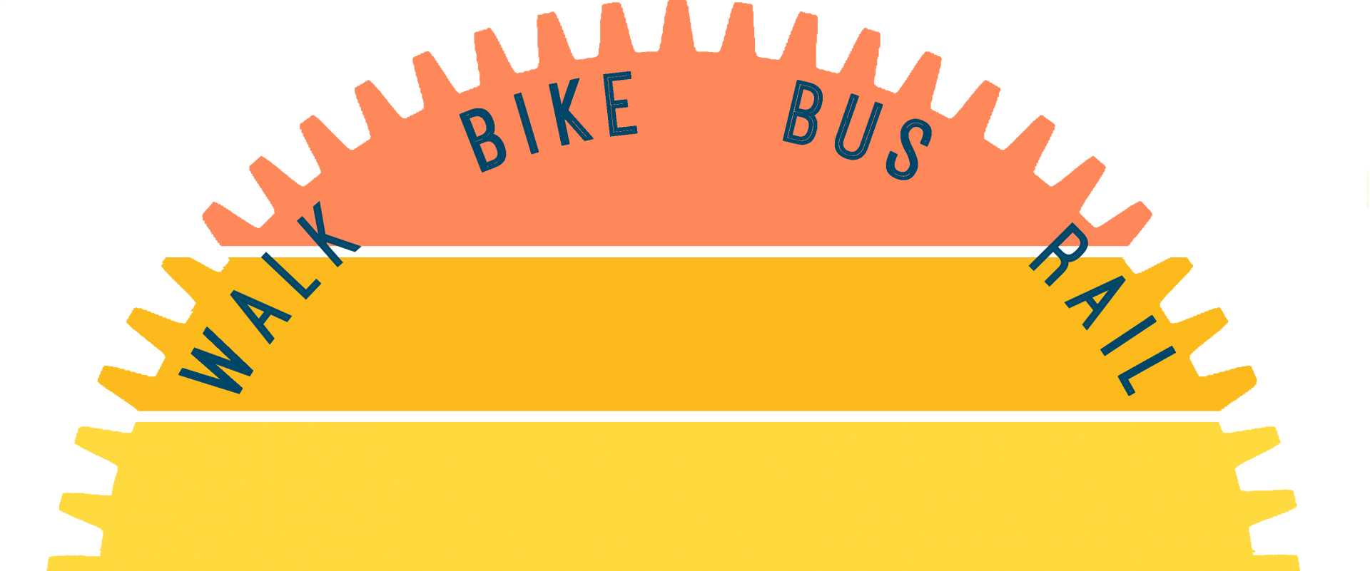 Aliso School 'Drive Your Bike' Group Rides(2)